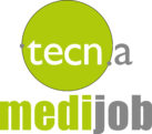 Tecna Medi Job